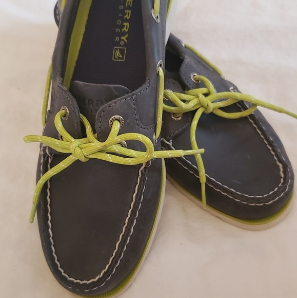 Sperry Other - Sperry Top Sider shoes